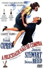 A Felicidade Não se Compra (1946) Torrent Legendado