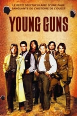 Young Guns streaming complet VF HD