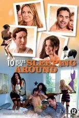 10 Regras para um Relacionamento Aberto (2014) Torrent Dublado e Legendado