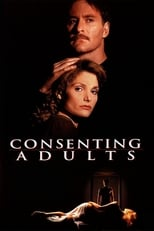 Image Consenting Adults (1992) Film erotic online subtitrat HD