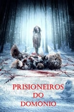 Prisioneiros do Demônio (2016) Torrent Dublado e Legendado