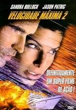 Velocidade Máxima 2 (1997) Torrent Legendado