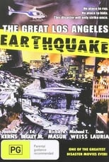 Das große Erdbeben in L.A.