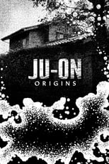 Ju-On: Origins: Season 1 (2020)