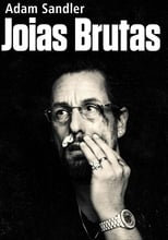 Joias Brutas (2019) Torrent Dublado e Legendado