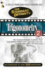 Trigonometry, Vol. 2: The Standard Deviants