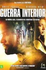 Guerra Interior (2014) Torrent Dublado e Legendado