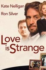 Eine Liebe auf ewig (Love Is Strange)