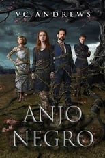 Anjo Negro (2019) Torrent Dublado e Legendado