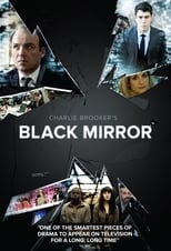 Black Mirror: Hated In The Nation