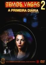 Temos Vagas 2: A Primeira Diária (2008) Torrent Dublado e Legendado