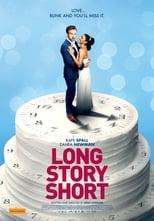 Long Story Short (2021) Torrent Dublado e Legendado