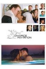 Eine Scheidung zum Verlieben