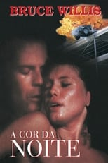 A Cor da Noite (1994) Torrent Legendado