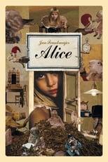 A Viagem de Alice (1988) Torrent Legendado