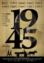 Poster for 1945