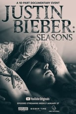 Justin Bieber Seasons 1ª Temporada Completa Torrent Legendada