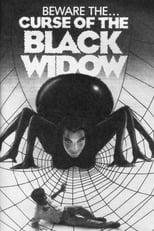 Der Fluch der schwarzen Witwe
