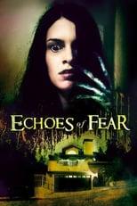 Echoes of Fear (2018) Box Art
