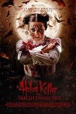 Helen Keller Vs Nightwolves [OV]