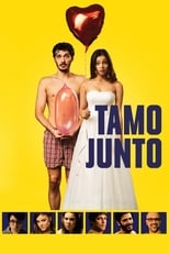 Tamo Junto (2016) Torrent Nacional