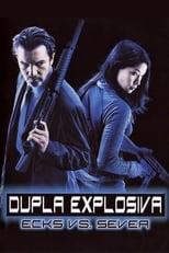 Dupla Explosiva (2002) Torrent Dublado