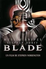 Blade1998