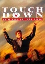 Touchdown - Sein Ziel ist der Sieg
