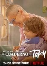 O Caderno de Tomy (2020) Torrent Dublado e Legendado