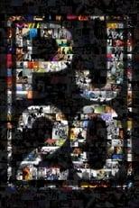 Pearl Jam: Twenty: