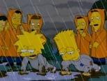 Os Simpsons: 8 Temporada, Episódio 25