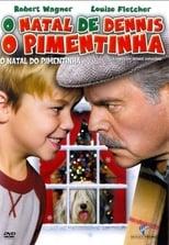 O Natal de Dennis, o Pimentinha (2007) Torrent Dublado e Legendado