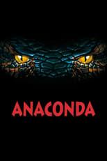 Anaconda (1997) Torrent Dublado e Legendado
