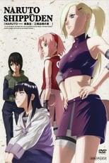 Naruto Shipp┼лden: Season 15 (2013)