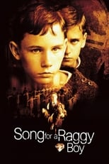 Song for a Raggy Boy