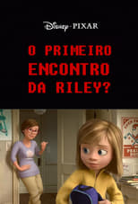 O Primeiro Encontro da Riley (2015) Torrent Legendado