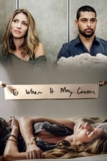 To Whom It May Concern (2015) Torrent Legendado