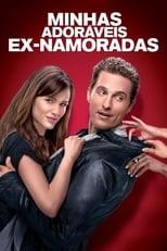 Minhas Adoráveis Ex-Namoradas (2009) Torrent Dublado e Legendado