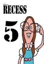 Recess: Season 5 (2000)