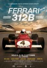 Ferrari 312B: Where the Revolution Begins (2017) Torrent Legendado