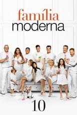 Família Moderna 10ª Temporada Completa Torrent Dublada e Legendada