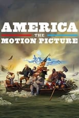 America: The Motion Picture Image