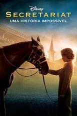 Secretariat – Uma História Impossível (2010) Torrent Dublado e Legendado
