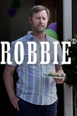 Robbie 1ª Temporada Completa Torrent Legendada