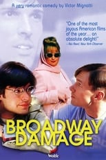 Broadway Damage (1997) Torrent Legendado