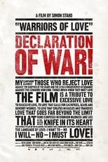 Kärlekens krigare