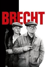 Brecht (2019) Torrent Legendado