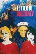 Brief an Breshnev