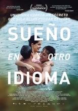 VER Sueño en otro idioma (2017) Online Gratis HD