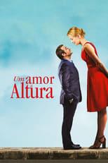 Um Amor à Altura (2016) Torrent Dublado e Legendado
